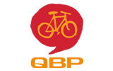 QBP Bicycles