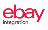 eBay Integration Plugin